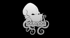 Octopus Matrix