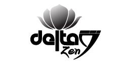 delta 9 zen